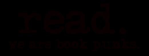 read-book-punks-logo-black-cropped