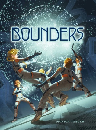 Bounders