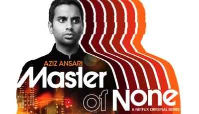 Master-of-None-Poster