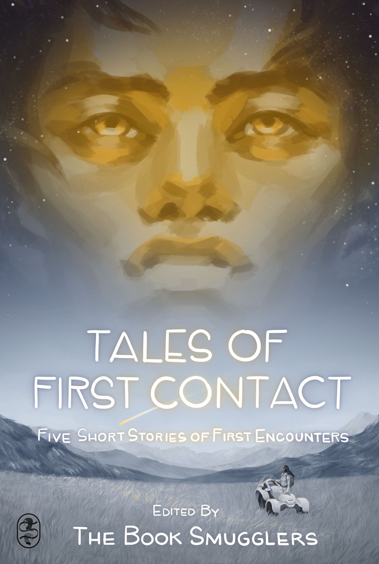 Tales of First Contact