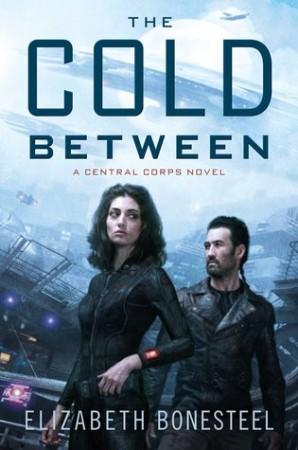 Cold Between