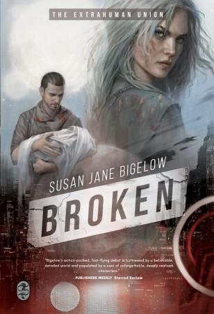 Broken_final-cover