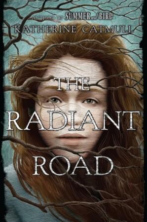 Radiant Road