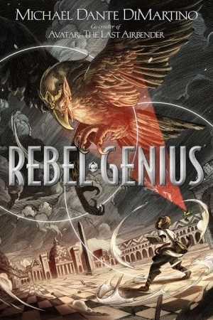 Rebel Genius_cover