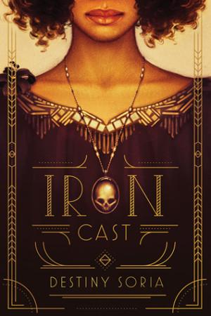 The Iron Cast
