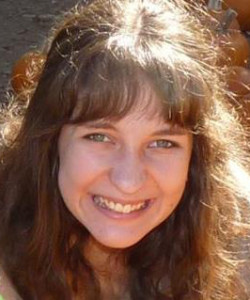 Jessica Lack
