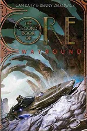 Waybound