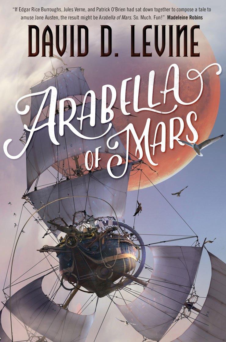 Arabella_cover