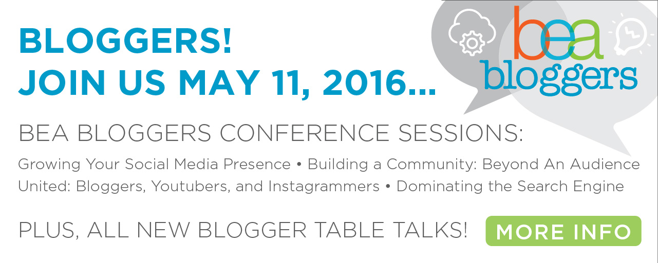 BEA-2016-Bloggers-Conference-slide