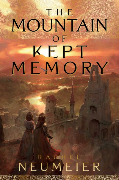 the-mountain-of-kept-memory-9781481448949_hr