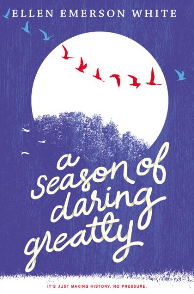 a-season-of-daring-greatly
