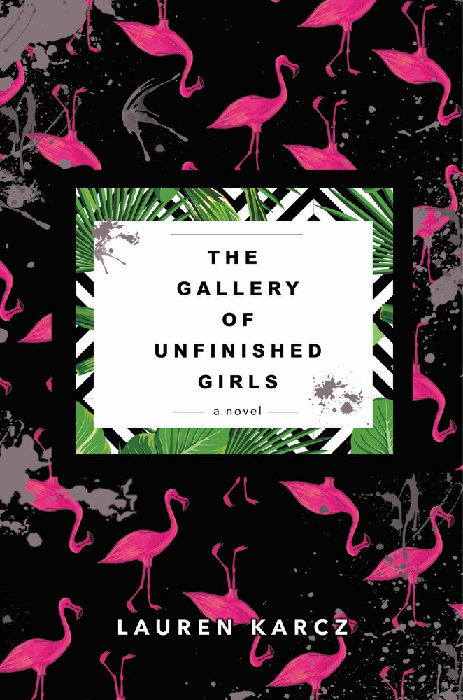 the-gallery-of-unfinished-girls