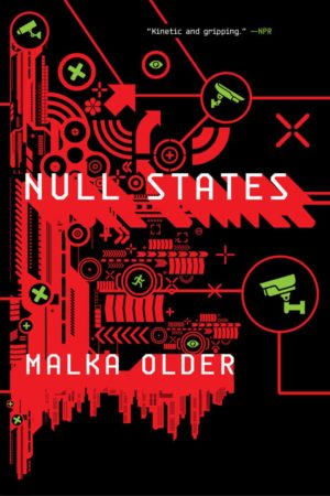 nullstates-final