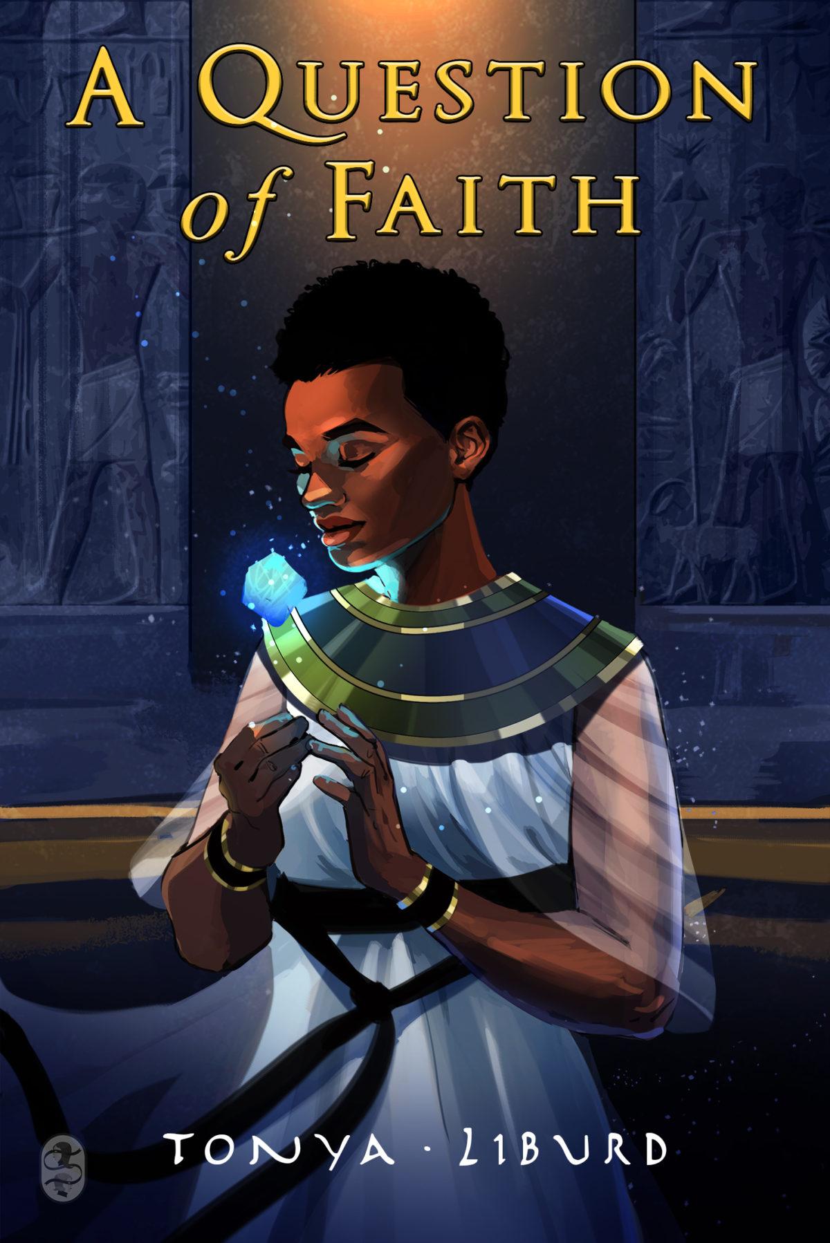 a-question-of-faith