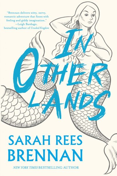 srb-in_other_lands-680x1024