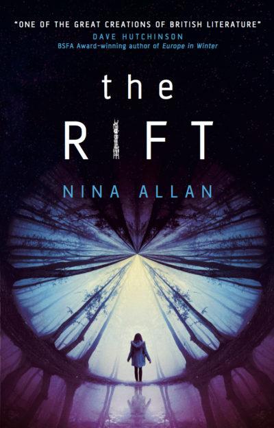 the-rift-cover