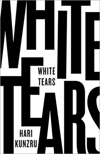 white-tears