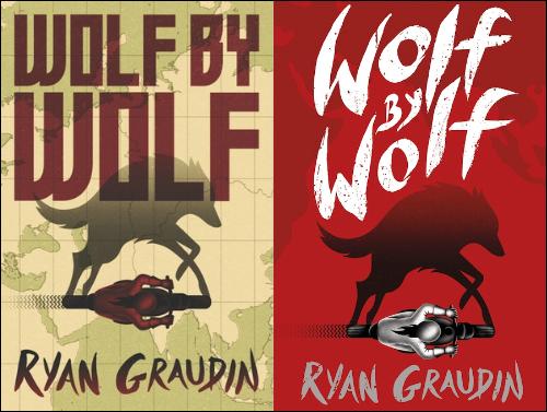 wolfbywolf
