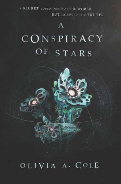 a-conspiracy-of-stars