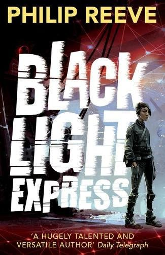 black-light-express