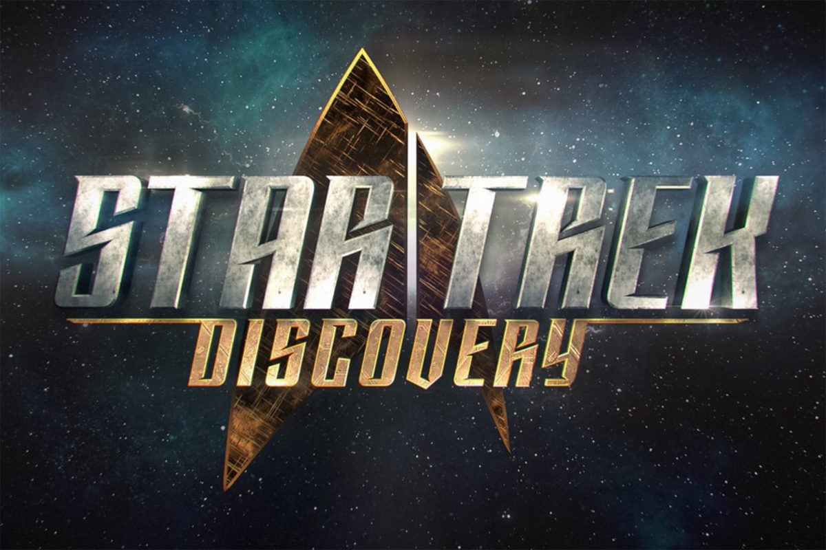 160723-news-star-trek-discovery-logo