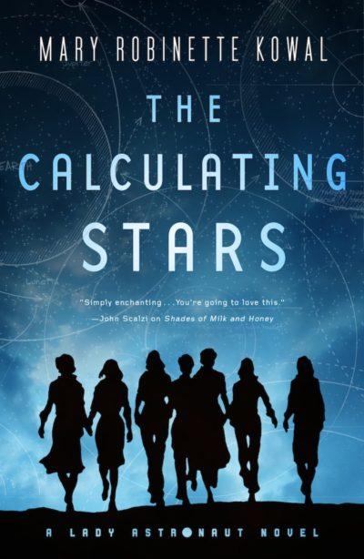 calculatingstars_comp_v4