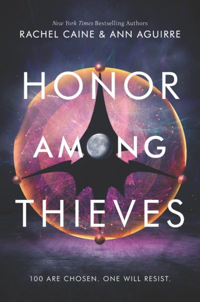 honor-among-thieves
