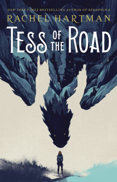 tess-of-the-road